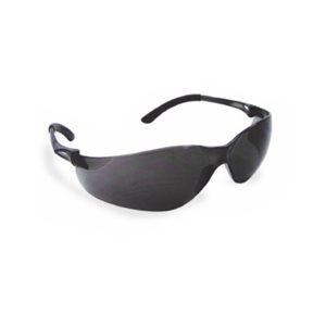 NSX Turbo Safaety Glasses - Shade