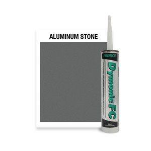 DYMONIC FC ALUMINUM STONE - TUBE