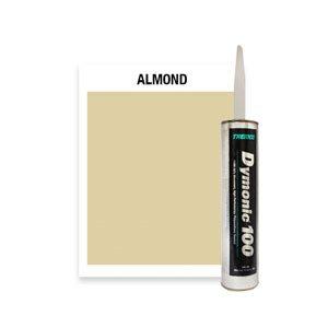 DYMONIC 100 ALMOND TUBE