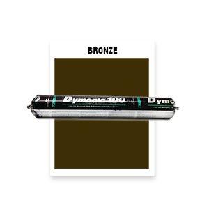 DYMONIC 100 BRONZE - SAUSAGE