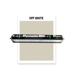 DYMONIC 100 OFF-WHITE SAUSAGE