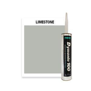DYMONIC 100 LIMESTONE TUBE
