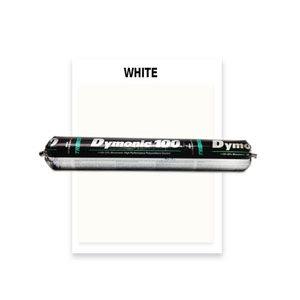 DYMONIC 100 WHITE - SAUSAGE